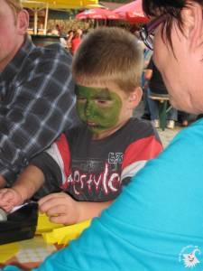 20110915-Kinderprogramm-33