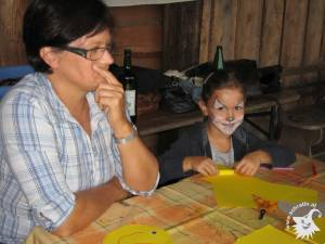 20110915-Kinderprogramm-34