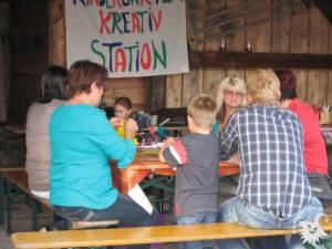 20110915-Kinderprogramm-39