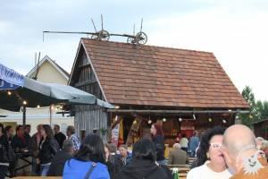 20120503-SchratlnMai-10