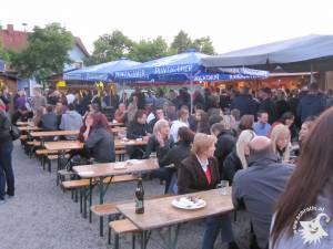 20120503-SchratlnMai-40