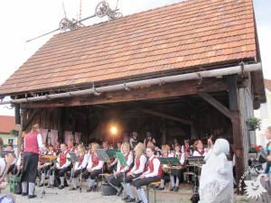20120503-SchratlnMai-44