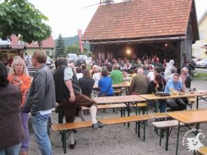 20120503-SchratlnMai-48