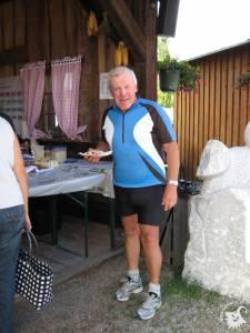 20120614-Strudelbacken-03