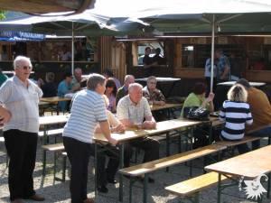 20120614-Strudelbacken-14