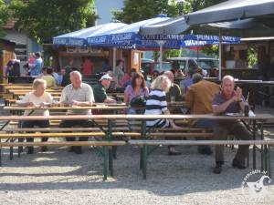 20120614-Strudelbacken-22