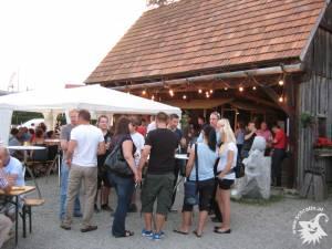 20120621-Weinverkostung-02