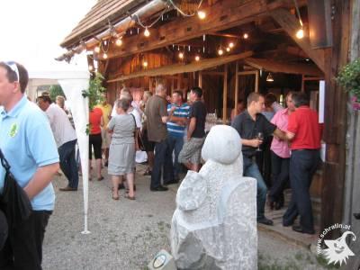 20120621-Weinverkostung-03