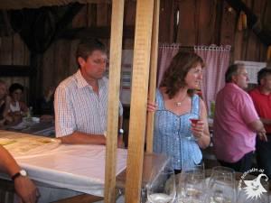 20120621-Weinverkostung-04