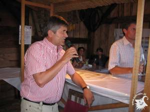 20120621-Weinverkostung-05