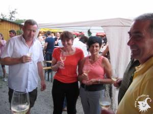 20120621-Weinverkostung-07