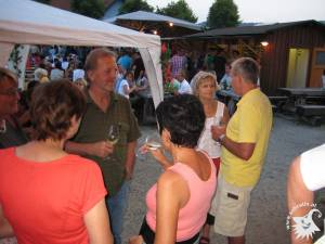 20120621-Weinverkostung-10