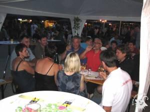 20120621-Weinverkostung-12