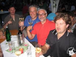 20120621-Weinverkostung-14