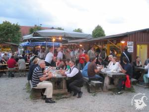 20120906-SchratlnSeptember-05
