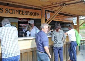 Stand03-Schneeberger-5