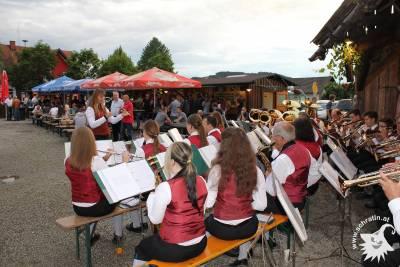 20160602-Musiverein-Heimschuh-09