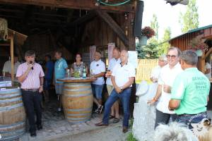 20160623-Landessiegerweine-08