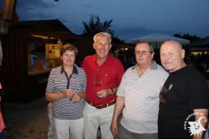 20160630-Landessiegerweine-11