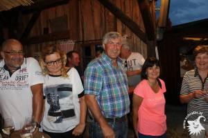 20160630-Landessiegerweine-12