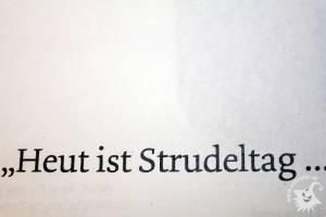 20160811-Strudelbacken-23